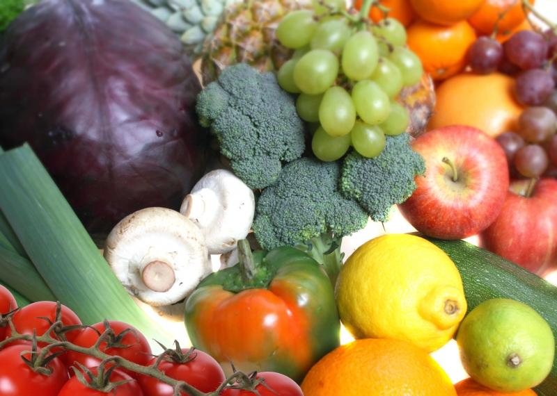 895483-fruits-and-vegetables